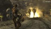 Xbox 360 - Fallout: New Vegas - 258 Hits