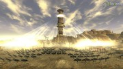 Xbox 360 - Fallout: New Vegas - 292 Hits