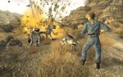 Xbox 360 - Fallout: New Vegas - 420 Hits
