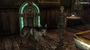 Xbox 360 - Fallout: New Vegas - 380 Hits