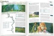 Xbox 360 - Final Fantasy XIII - 0 Hits