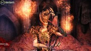 Xbox 360 - Dragon Age: Origins - Awakening - 23 Hits
