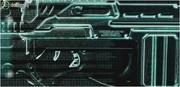 Xbox 360 - Ghost Recon Future Soldier - 0 Hits