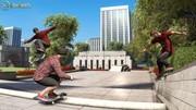 Jason Lee gibt Nachhilfe in Skate 3