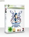 Xbox 360 - BlazBlue: Calamity Trigger - 0 Hits
