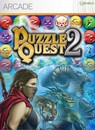 Xbox 360 - Puzzle Quest 2 - 0 Hits