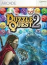 Xbox 360 - Puzzle Quest 2 - 0 Hits