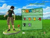 Xbox 360 - 3D Ultra Mini Golf Adventures 2