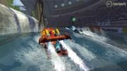 Xbox 360 - Hydro Thunder Hurricane - 0 Hits