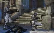 Xbox 360 - Blacklight: Tango Down