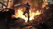 Xbox 360 - Crysis 2 - 260 Hits