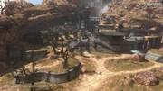 Xbox 360 - Halo: Reach - 1 Hits