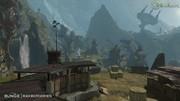 Xbox 360 - Halo: Reach - 2 Hits