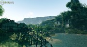 Xbox 360 - Sniper: Ghost Warrior - 2 Hits