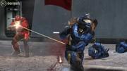 Xbox 360 - Halo: Reach - 11 Hits