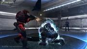Xbox 360 - Halo: Reach - 18 Hits