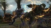 Xbox 360 - Halo: Reach - 19 Hits
