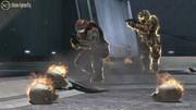 Xbox 360 - Halo: Reach - 31 Hits