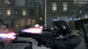 Xbox 360 - Blacklight: Tango Down - 0 Hits