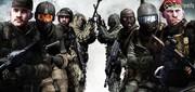Xbox 360 - Battlefield Bad Company 2 - 0 Hits