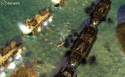 Xbox 360 - AQUA: Naval Warfare - 13 Hits