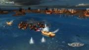 Xbox 360 - AQUA: Naval Warfare - 22 Hits