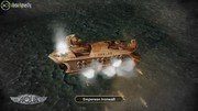 Xbox 360 - AQUA: Naval Warfare - 50 Hits