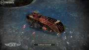 Xbox 360 - AQUA: Naval Warfare - 55 Hits