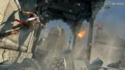 Xbox 360 - Prince of Persia: Die vergessene Zeit - 0 Hits