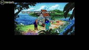 Xbox 360 - The Secret of Monkey Island 2: Special Edition - 82 Hits