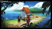 Xbox 360 - The Secret of Monkey Island 2: Special Edition - 110 Hits