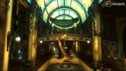 Xbox 360 - BioShock 2: Rapture Metro Pack - 0 Hits