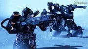 Xbox 360 - Lost Planet 2 - 0 Hits