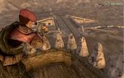 Xbox 360 - Fallout: New Vegas - 411 Hits