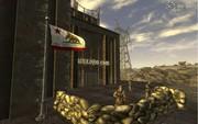 Xbox 360 - Fallout: New Vegas - 404 Hits