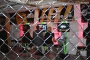Xbox 360 - UFC Undisputed 2010 Event Hamburg - 0 Hits