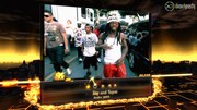 Xbox 360 - Def Jam Rapstar - 1 Hits