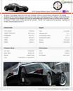 Xbox 360 - Forza Motorsport 3 - 0 Hits