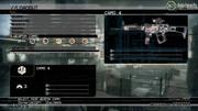 Xbox 360 - Blacklight: Tango Down - 0 Hits