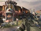 Xbox 360 - Call of Duty: Modern Warfare 2 Resurgence Map Pack - 222 Hits