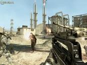 Xbox 360 - Call of Duty: Modern Warfare 2 Resurgence Map Pack - 218 Hits