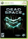 Xbox 360 - Dead Space 2 - 44 Hits