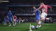 Xbox 360 - FIFA Soccer 2011 - 142 Hits