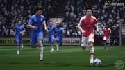 Xbox 360 - FIFA Soccer 2011 - 0 Hits