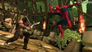 Xbox 360 - Spider-Man: Dimensions - 103 Hits
