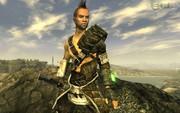 Xbox 360 - Fallout: New Vegas - 416 Hits