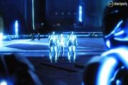 Xbox 360 - Tron: Evolution - 0 Hits