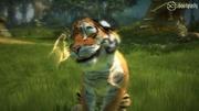 Xbox 360 - Kinectimals - 65 Hits