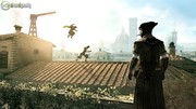 Xbox 360 - Assassins Creed Brotherhood - 0 Hits