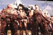 Xbox 360 - E3 Expo 2010: Los Angeles - 0 Hits